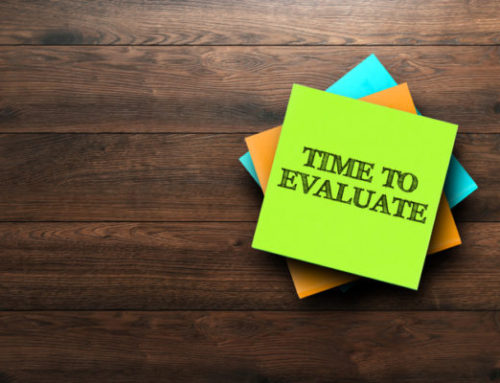 Self Assessment Test for Non-Profit Boards