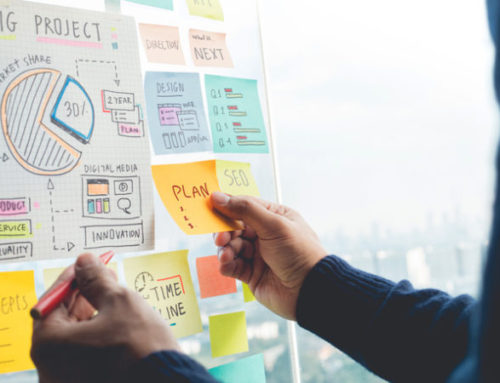 Responsibilities of Nonprofit Boards: Planning, Programs and Services