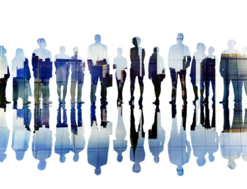 How to Build a Competent Nonprofit Board, Ensure Integrity and Enhance Public Standing