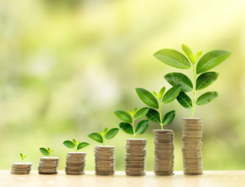 Responsibilities of Nonprofit Boards: Financial Resources and Assets