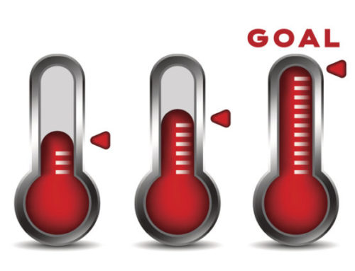 Re-Ignite Your Nonprofit Board's Passion for Fundraising