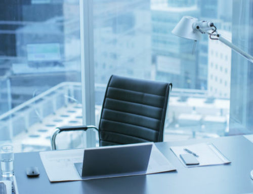 How to Protect Nonprofit CEOs From Bad Board Members