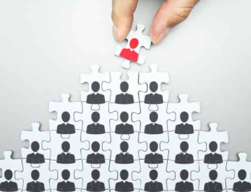 Nonprofit Board Tips: Support and Evaluate the Chief Executive