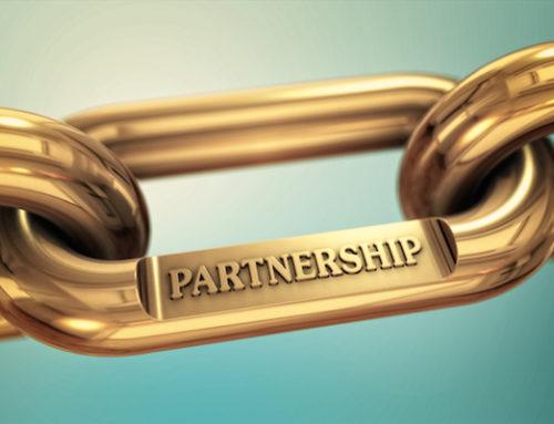 Nonprofit Board Tips: Board Chair-CEO Executive Partnership