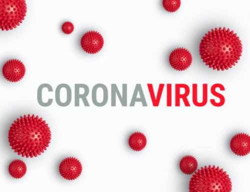 Nonprofit Board Support During the Coronavirus Crisis